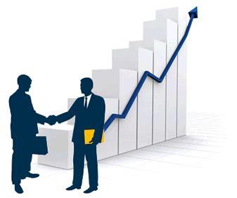imagenes animadas empresariales servicios a empresas pc sar 243 n