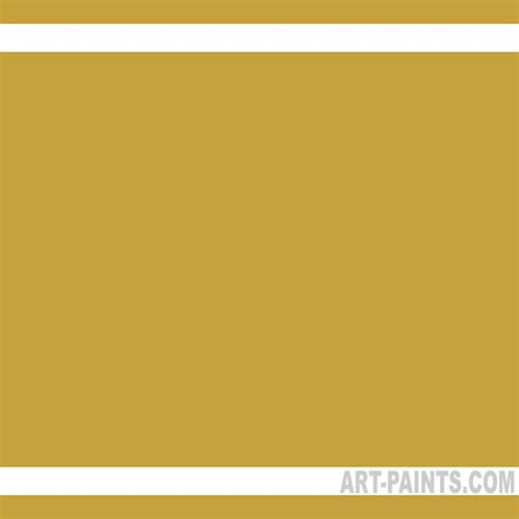 golden ochre artists paints jr057 golden ochre paint golden ochre color shiva