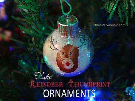 clear ornament decorating ideas preschool best 25 clear plastic ornaments ideas on diy ornaments clear ornaments