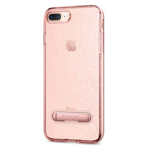 iphone   case crystal hybrid glitter spigen philippines
