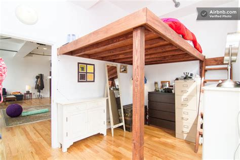 king size loft bed king size loft beds pdf woodworking