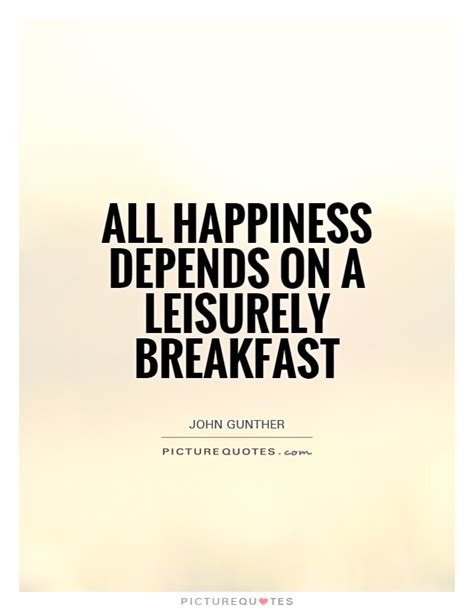 brunch quotes breakfast quotes breakfast sayings breakfast picture