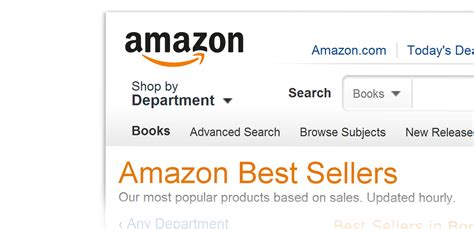 amazon kitchen best sellers amazon best sellers bespoke book covers