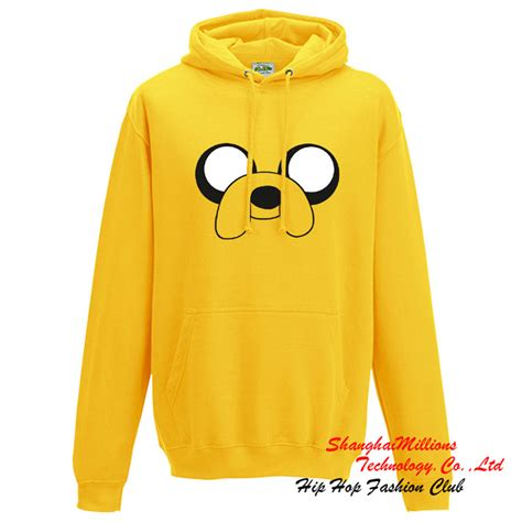 Jaket Sweater Adventure Club 02 Terlaris popular hoodies buy cheap hoodies lots