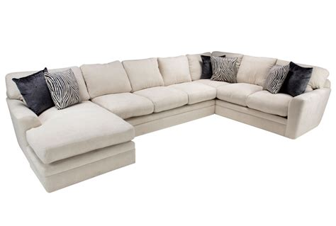 living spaces sectional sofas 10 inspirations living spaces sectional sofas sofa ideas