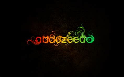 typography tutorial abduzeedo photoshop super cool bits volantes tipograf 237 a taringa