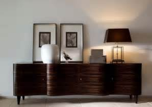 modern sideboard buffet contemporary dining room