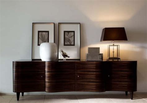 Dining Room Side Board by Modern Approaches To Dining Room Sideboards