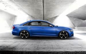 audi s6 2014 release date html autos weblog