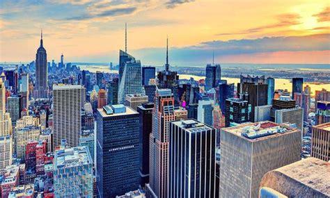 tripadvisor best cities new york city tourism and travel best of new york city