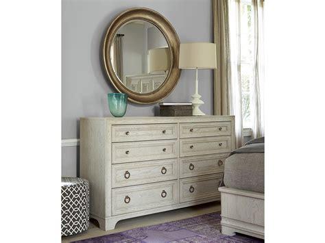 universal furniture california dresser universal furniture california california dresser