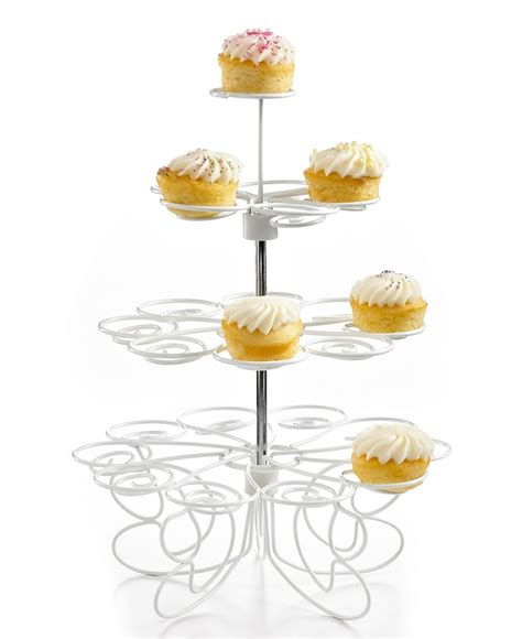 martha stewart collection cupcake tree 57 best all things martha images on cooking appliances cooking ware and cooking