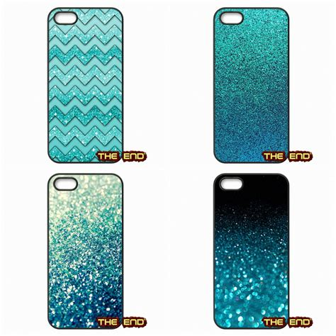 Sony Z5 Z4 Z3 T3 M5 Tropical Blue Palm Cover Casing z1 picture more detailed picture about teal blue glitter amazing phone cover