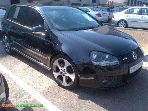Toyota Corolla Used Cars For Sale Gauteng Gumtree South