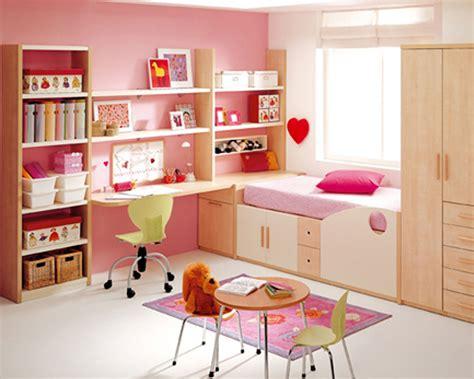girl and boy bedroom ideas boy and girl bedroom ideas decobizz com