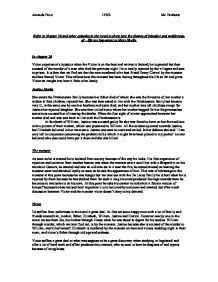 Censorship For Blogging Essay by Shelly Essay Arguably Essays Epub Reader