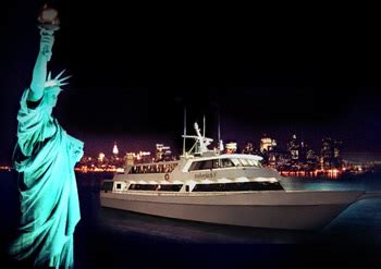 boat rentals over 50 vessels dinner cruises nyc boat - Catamaran Cruise Nyc