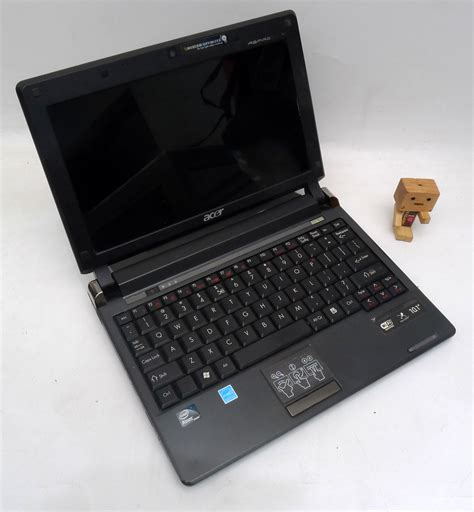 Harga Acer Aspire One jual acer aspire one pro bekas jual beli laptop bekas