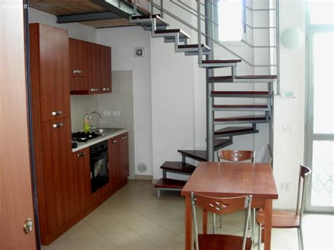 regole per affittare appartamento ammobiliato annunci appartamenti zona centrale vicino stazione