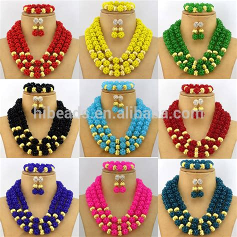 pictures of latest beads in nigeria pictures of latest beads in nigeria