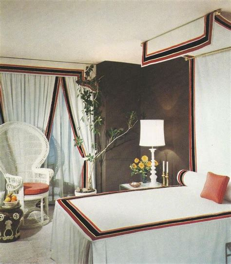 1970s home decor 1970s home decor 28 images groovy interiors 1965 and