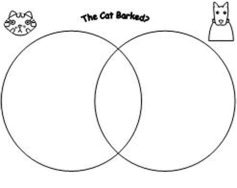 compare and contrast cats and dogs venn diagram compare cats and dogs cats
