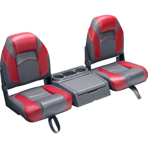 aftermarket bass boat seats replacement center console boat seats bing images