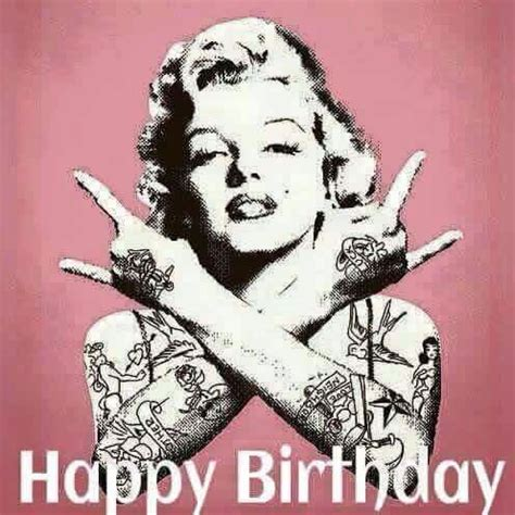 tattoo girl happy birthday 17 best ideas about happy birthday wishes on pinterest