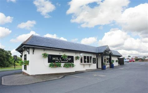 Hill Top Bar by The 10 Best Restaurants Near Beamish Museum Tripadvisor