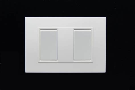 china simple light switch china switch light