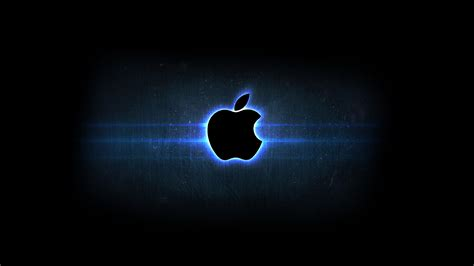 apple wallpaper hd macbook laptop hd wallpapers
