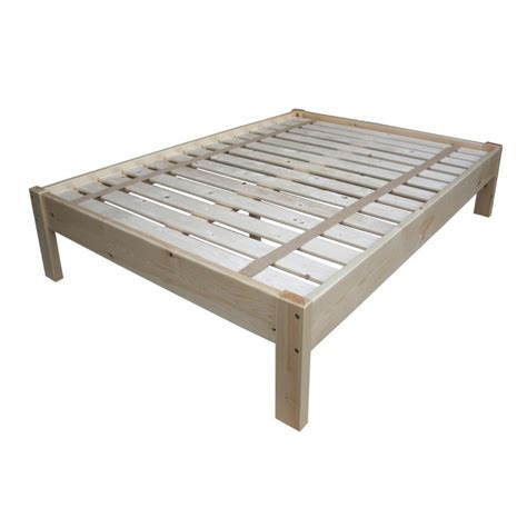 Muji Bed Frame Muji Bed Frame 28 Images Muji Bed Frame With Storage Home Decoz Best 25 Muji Bed