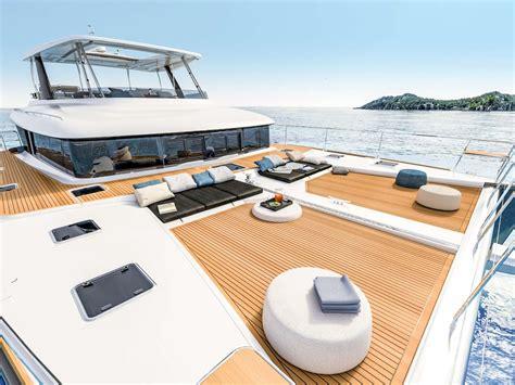 catamaran yacht charter caribbean caribbean catamaran playtime 630 charters