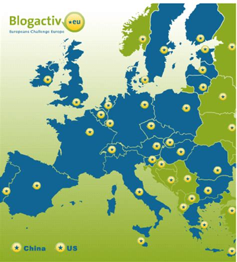 european union members navigate by european union member states blogactiv