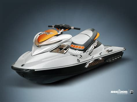 seadoo boat pics 2008 sea doo rxp x picture 204398 boat review top speed