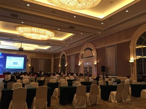 Layout Ballroom Shangri La Jakarta | ballroom picture of shangri la hotel jakarta jakarta