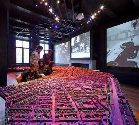 museum amsterdam grachtenhuis museum het grachtenhuis amsterdam picture of het