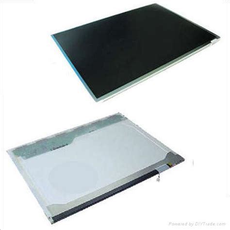 Lcd Panel Notebook Laptop Lcd Panel 15 4 Cmo Turkey Manufacturer