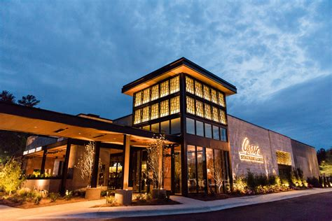 summit area perrys steakhouse grille fine dining
