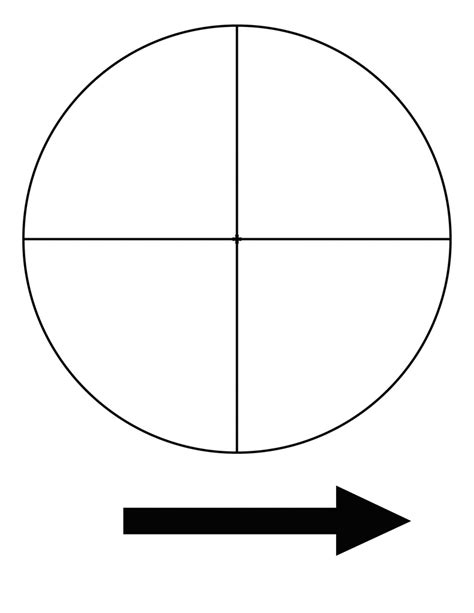 spinner template pin templates for spinner on