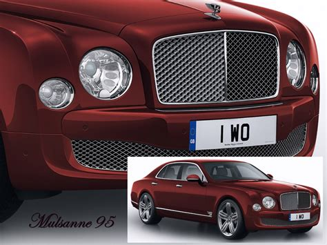 red bentley mulsanne 2014 bentley mulsanne 95 notoriousluxury