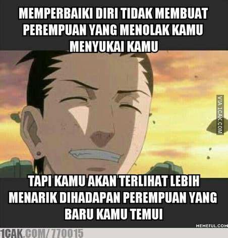 jangan menyerah cak quotes naruto kakashi  sasuke