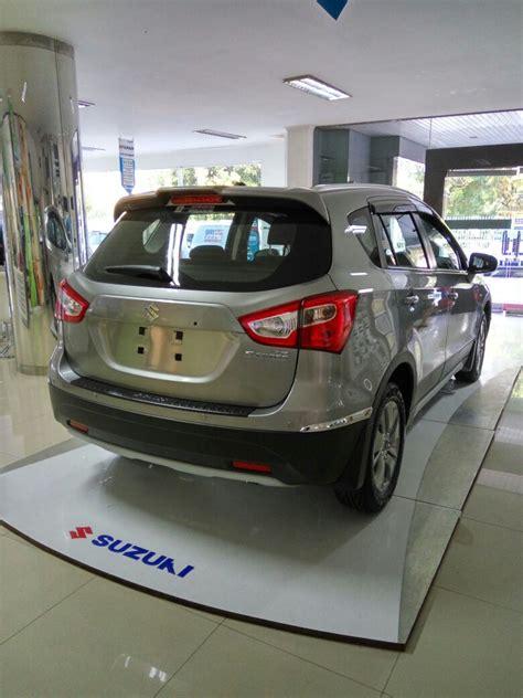 Suzuki Mobil Indonesia Price List Suzuki Ertiga Kredit Harga Dealer Jakarta Html Autos Weblog