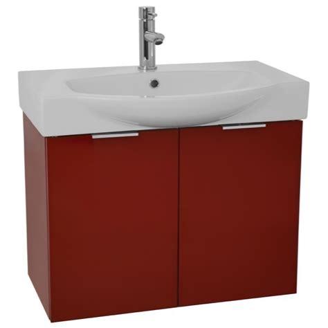 arcom bathroom arcom kal05 bathroom vanity kalboza nameek s