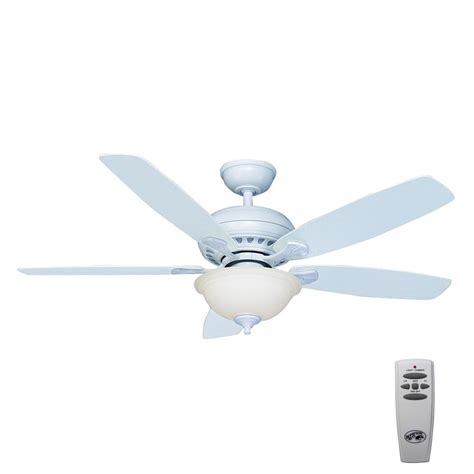 Hton Bay Ceiling Fan Light Switch Hton Bay Ceiling Fan Switch Hton Bay Sidewinder 54 In Indoor Brushed Nickel