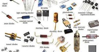 diode types in urdu 28 images cler circuit doovi electronic transistor and transistor