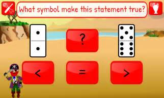 2nd grade math learning games android apps google play