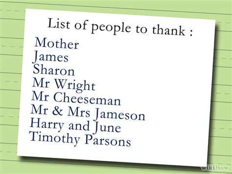 thank you letter after funeral exles how to write a thank you note after a funeral with sle