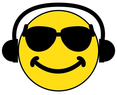 Of Images Images Of Smiley Faces Cliparts Co