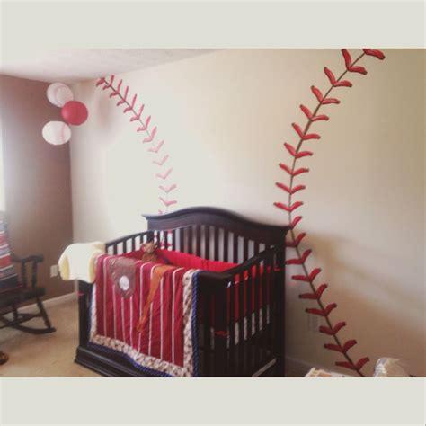 Baseball Nursery Decor 25 Best Ideas About Baseball Theme Nursery On Baseball Nursery Boys Baseball